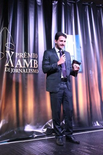Premio AMB - Foto 076
