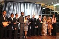 Premio AMB - Foto 080