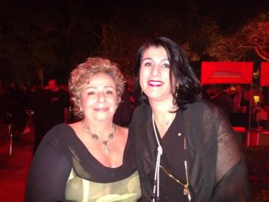 Diva e Beatriz