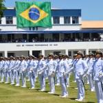 Inscrições para o concurso de Engenheiros da Marinha termina nesta sexta