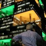 Petrobras abre concurso para advogados, salário é R$ 8,8 mil