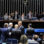 Senado aprova MP que altera regras de pensão por morte, auxílio-doença e fator previdenciário