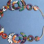Mostra de Artesanato no Boulevard Shopping traz artesãos de vários Estados do país