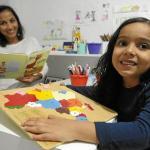 Educação domiciliar: O poder do Estado versus a união familiar na interferência da educação dos filhos