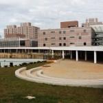 DF prevê economizar R$ 114 milhões ao ano com Centro Administrativo