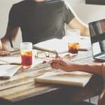 4 dicas para treinar a mente e ter um pensamento criativo