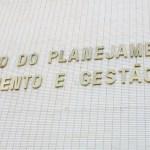 Ministério do Planejamento abre concurso para 28 vagas