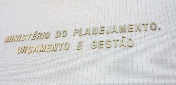 Ministério do Planejamento abre concurso para 28 vagas - Foto: Internet