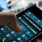 Câmara proíbe cobrança de roaming na área atendida pela empresa telefônica