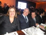 8º Prêmio Mérito Mercador Candango