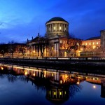 Apple, Oracle e IBM abrem vagas para brasileiros na Irlanda