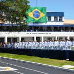 Inscrições para concurso de Médicos da Marinha continuam abertas