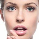 Lábios ressecados: como tratar?