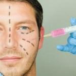 Índice de homens que procuram cirurgias plásticas salta de 5% para 30%