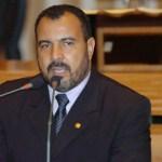 Câmara Legislativa aprova Dr. Michel como novo conselheiro do TCDF