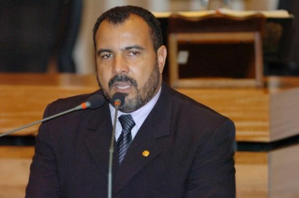 CLDF aprova Dr. Michel como novo conselheiro do TCDF