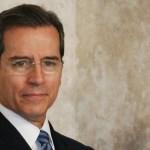 PGR pede rejeição de recurso e recomenda prisão de Luiz Estevão
