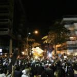 Câmara aprova projeto que enquadra manifestante como terrorista