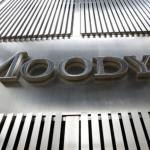 "Moody's rebaixa rating do Brasil a ""Baa3"" e muda perspectiva"