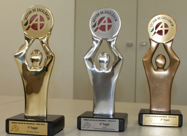 Hospital Anchieta entrega o Prêmio Gestor de Excelência - Foto: Hospital Anchieta