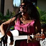 Projeto Quinta Musical anima clientes com show de MPB e Bossa Nova