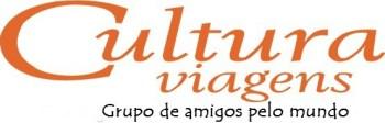 cultura_viagens