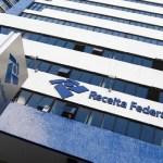 Receita Federal libera consulta ao 4º lote de restituição do IR 2015 nesta terça