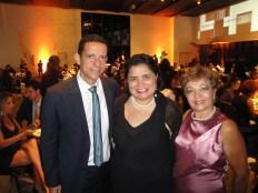 Prêmio Congresso em Foco 2015