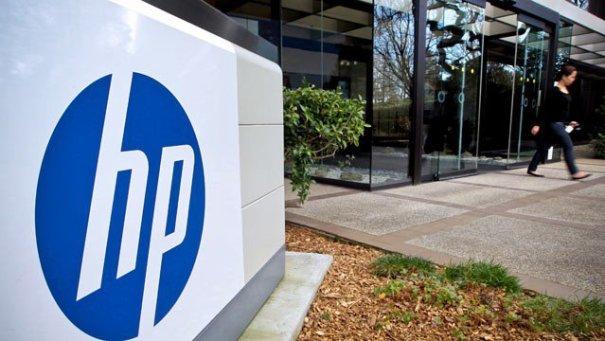 Cursos. O Life é um programa global da HP que ajuda alunos empreendedores - Foto: Reprodução