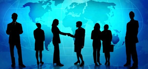 Como usar o networking em nosso favor