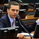 Câmara aprova isenção de taxa de concurso para desempregado e doador de medula
