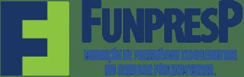 Funpresp abre concurso público com salários de até R$ 7.110