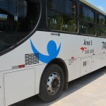 DFTrans passa a exigir CPF para estudantes conseguirem passe livre
