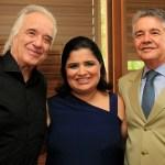 12º Prêmio Engenho de Comunicação homenageia jornalistas da Capital