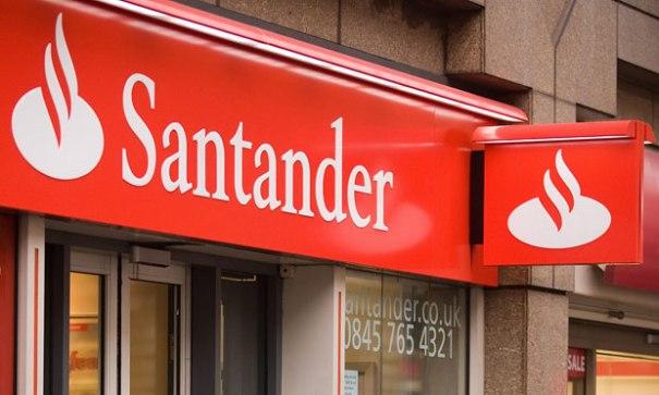 Abertas inscrições para o programa Jovem Aprendiz Santander 2016