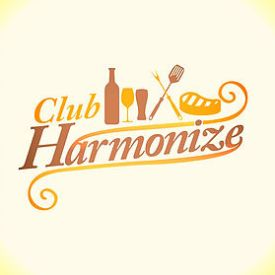 Lançamento do Club Harmonize