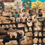 Terceira Edição da Mostra de Artesanato chega ao Boulevard Shopping