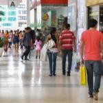 Shoppings de Brasília vão fechar no domingo, por causa do impeachment