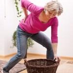 Seis dicas de autocuidado para aliviar a dor aguda nas costas
