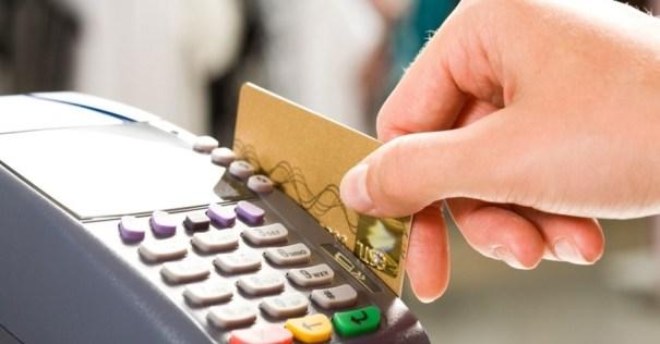 Governo publica MP sobre preços diferentes em função de prazo ou meio de pagamento - Foto: UOL