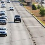 CLDF promulga liberação da faixa exclusiva e micro-ônibus em condomínios