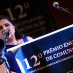 14º Prêmio Engenho de Comunicação será no dia 24 de Outubro na Embaixada de Portugal, em Brasília