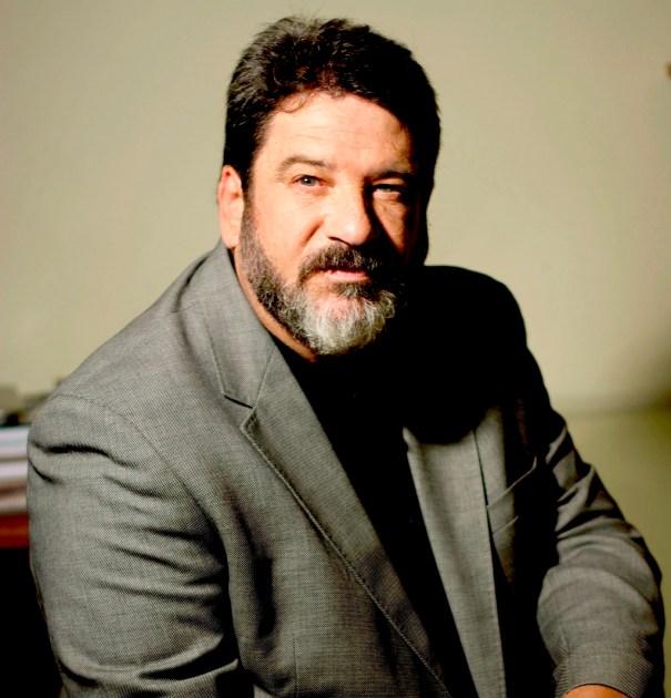 Mario Sergio Cortella faz palestra em Brasília - Foto: Divulgação
