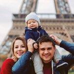 Plano de saúde com cobertura internacional evita problemas em viagem