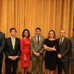 Jantar dos finalistas do 16º Prêmio Engenho de Comunicação será na CNA