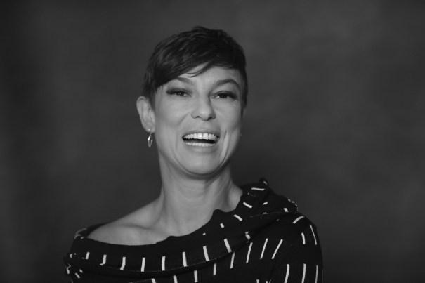 Maria Paula, Ex-Casseta e Planeta, anunciará os vencedores do 16º Prêmio Engenho de Comunicação - Foto: Aderi Costa