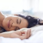 Como ter uma rotina que ajuda a dormir e ter um bom sono