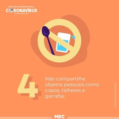 Coronavírus 007