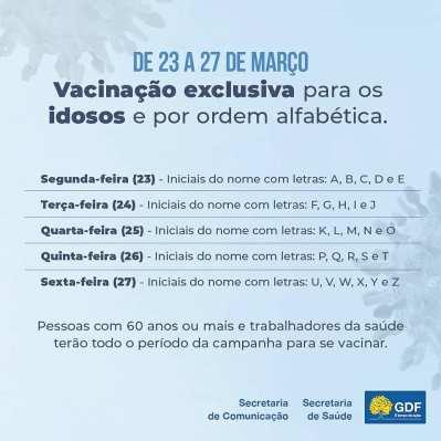 Vacinação 002