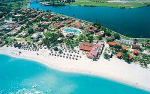 https://i1.wp.com/www.guiacuba.info/sites/default/files/imagecache/thumbnail_medium_story/noticias-cuba/750/hotel-club-kawama-varadero-celebra-80-aniversario.jpg